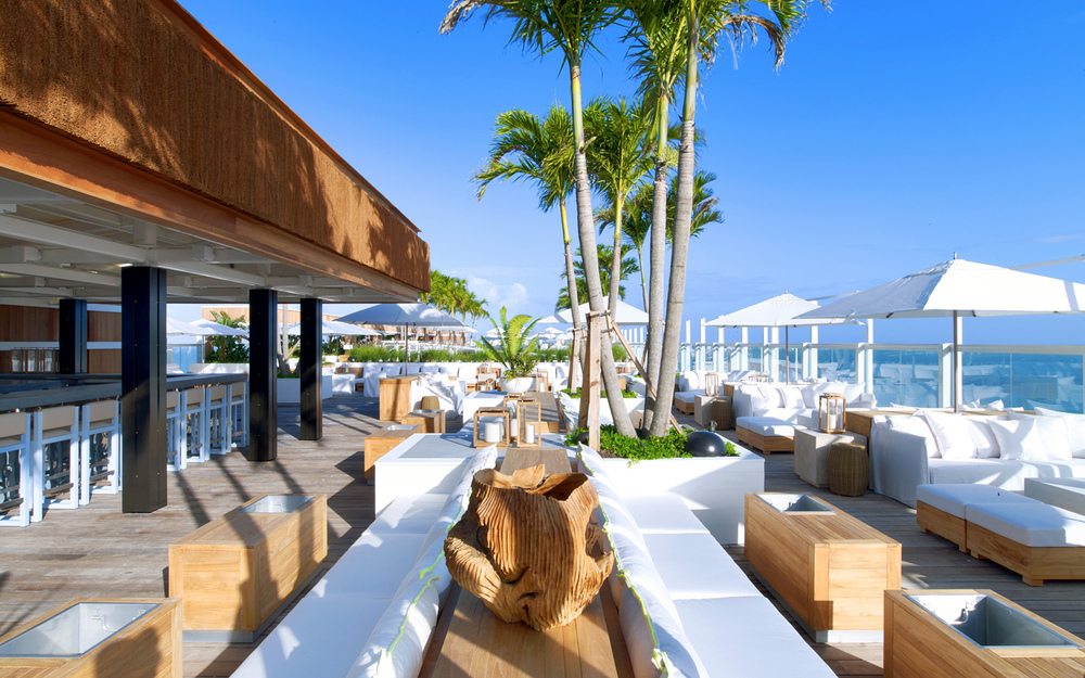 1 Hotel Miami Beach March 2015 (108).jpg