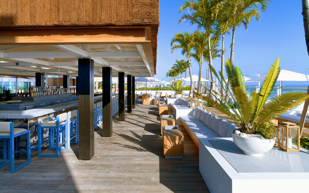 1 Hotel Miami Beach March 2015 (106).jpg