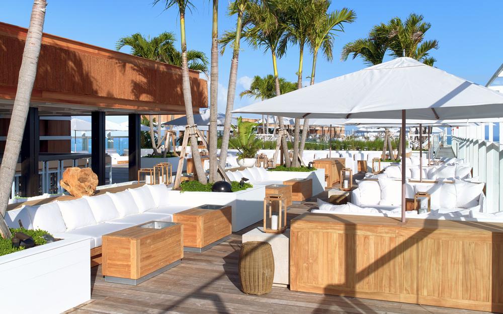 1 Hotel Miami Beach March 2015 (117).jpg