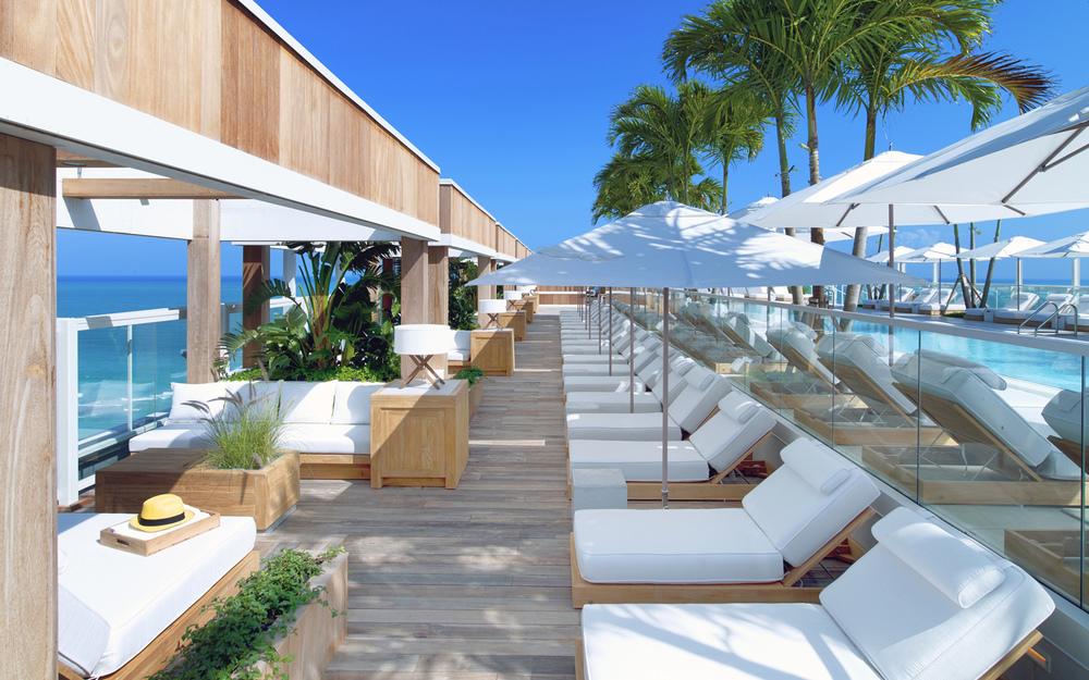 1 Hotel Miami Beach March 2015 (125).jpg