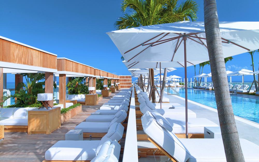 1 Hotel Miami Beach March 2015 (127).jpg