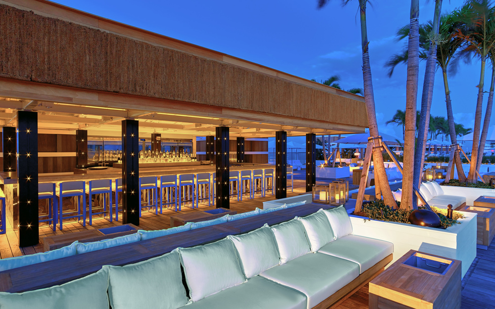 Rooftop Bar and Lounge.jpg