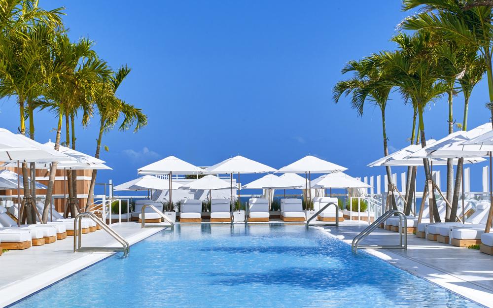 1 Hotel Miami Beach March 2015 (138a).jpg