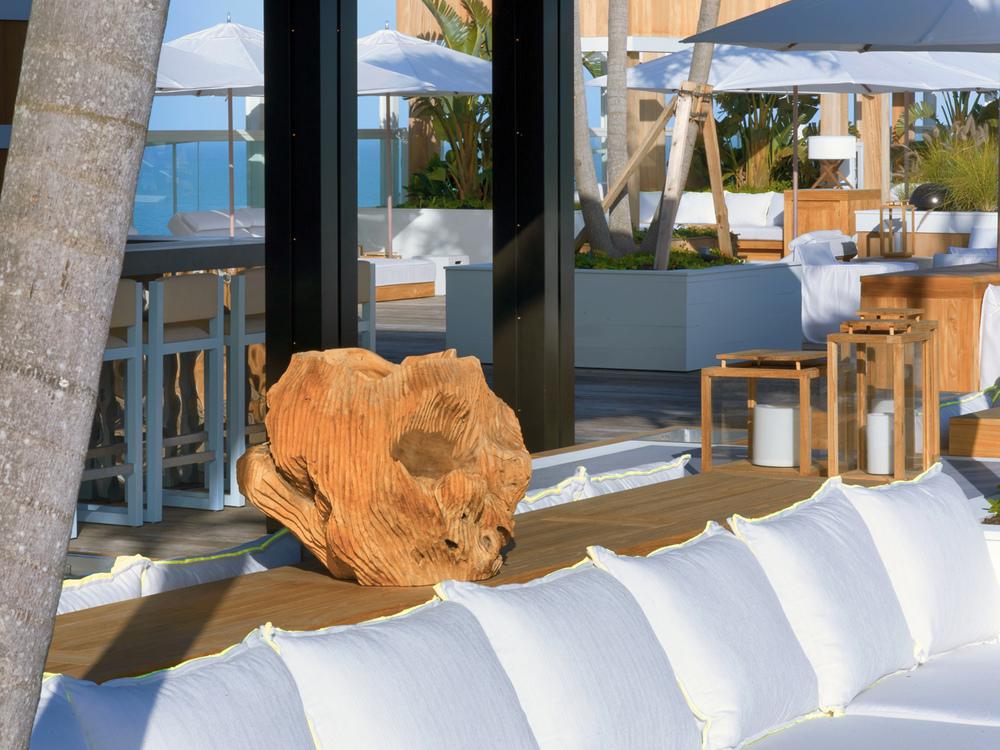 1 Hotel Miami Beach March 2015 (114).jpg