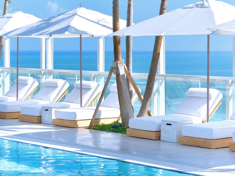 1 Hotel Miami Beach March 2015 (136).jpg