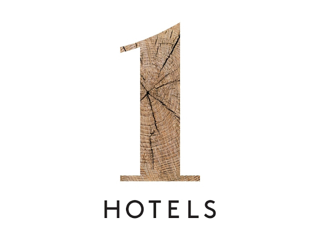hospitalitynet.org