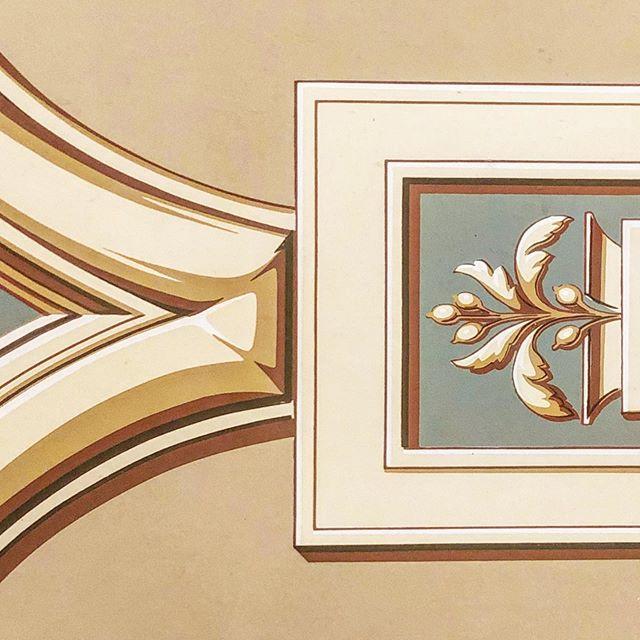 Designs #wallpaper #hotel #design #drawing #interiordesign #hospitality