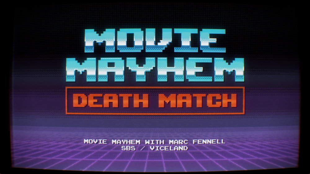 MM_DeathMatch_01.jpg