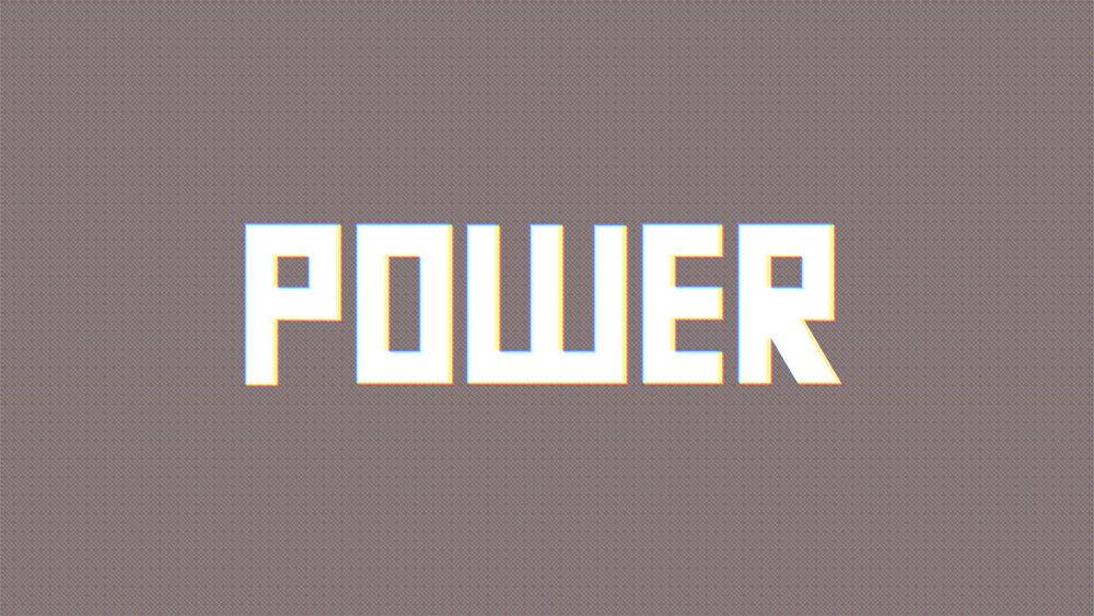 PowerCorp-02.jpg