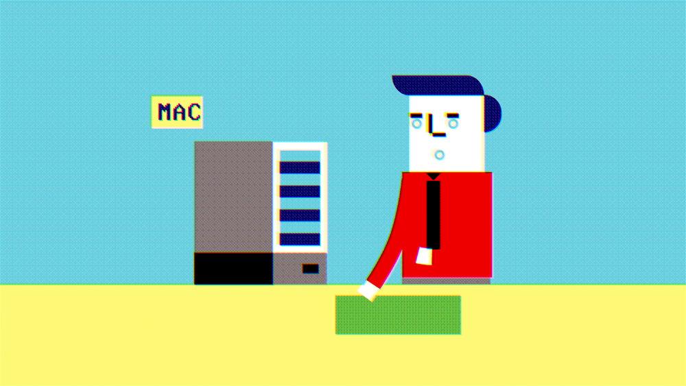 PowerCorp-05.jpg