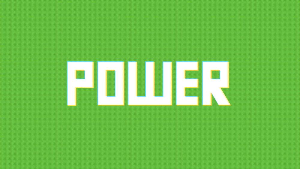 PowerCorp-04.jpg