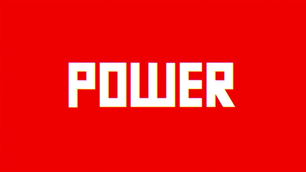 PowerCorp-08.jpg