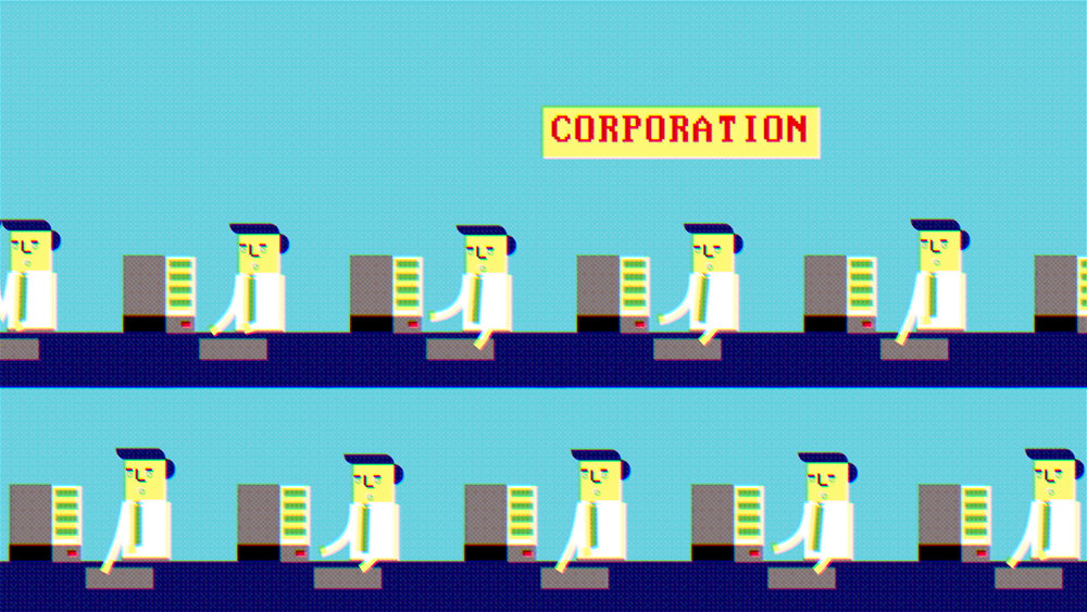 PowerCorp-07.jpg
