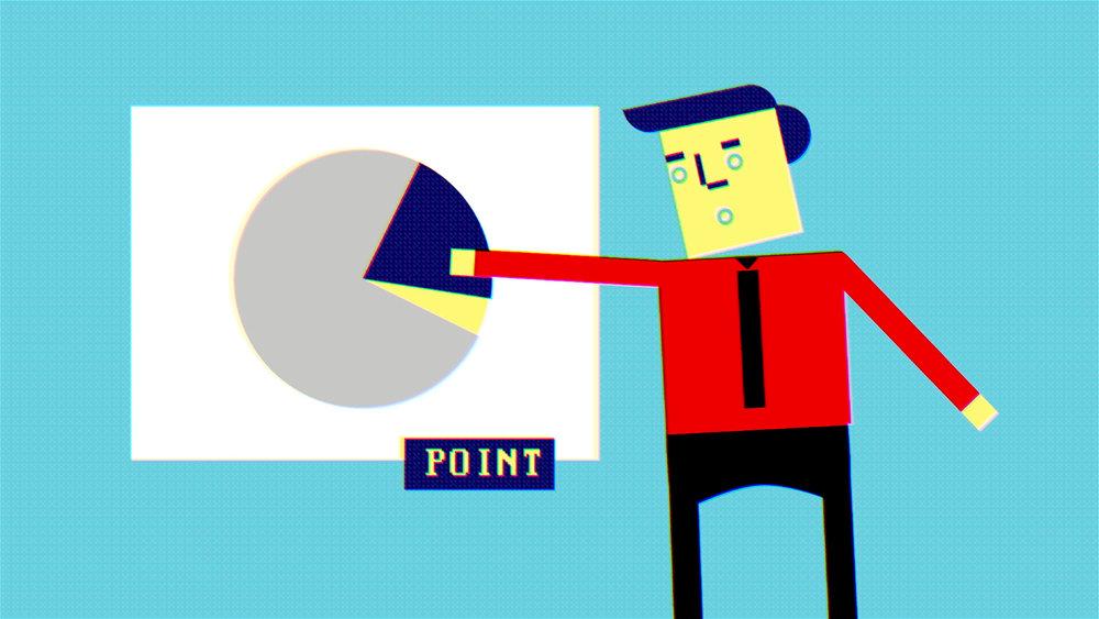 PowerCorp-09.jpg
