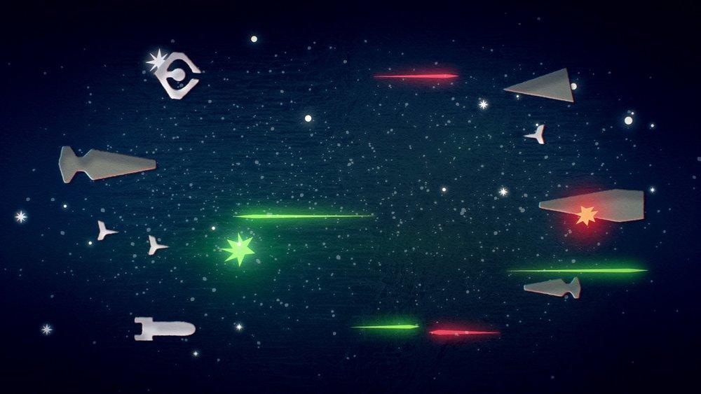 StarWarsStills_08.jpg
