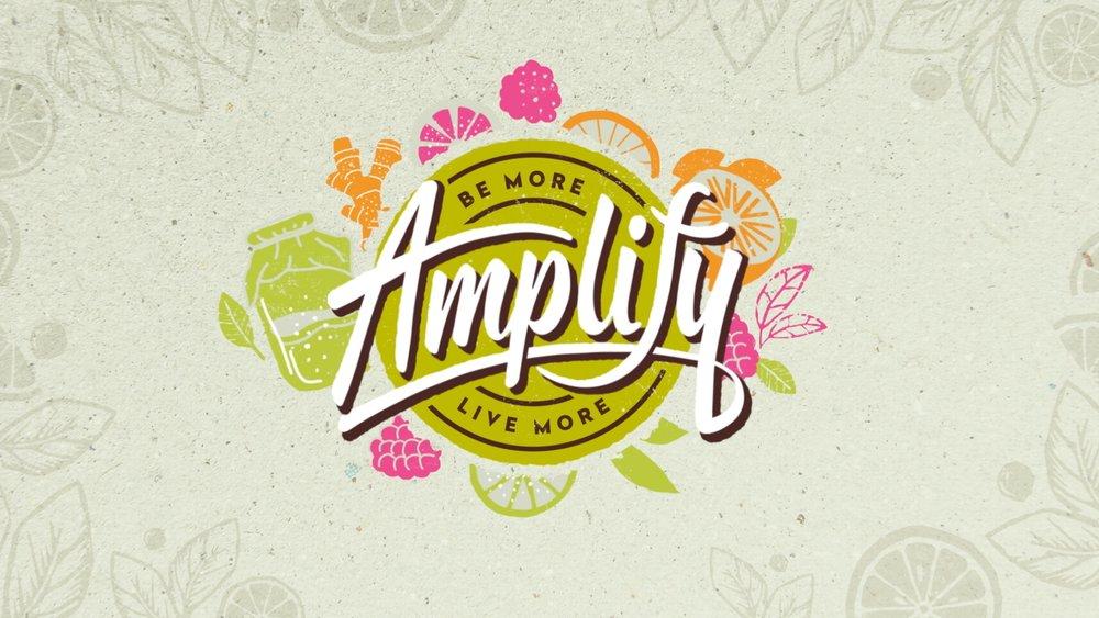 Amplify_01.jpg