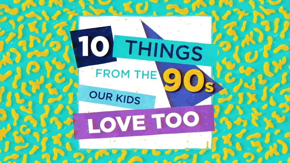 Kidspot_90s_Stills_01.jpg