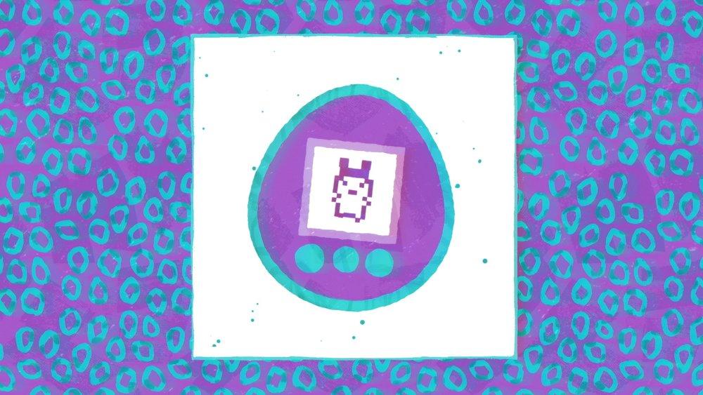 Kidspot_90s_Stills_08.jpg
