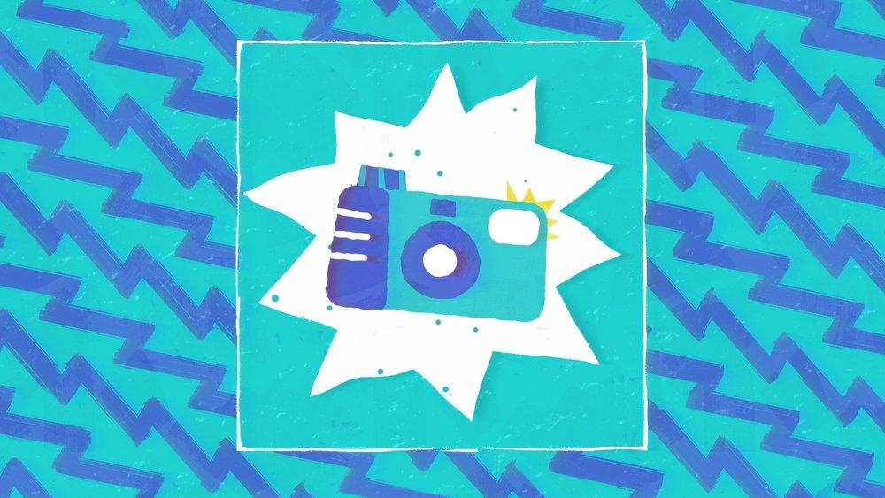 Kidspot_90s_Stills_19.jpg