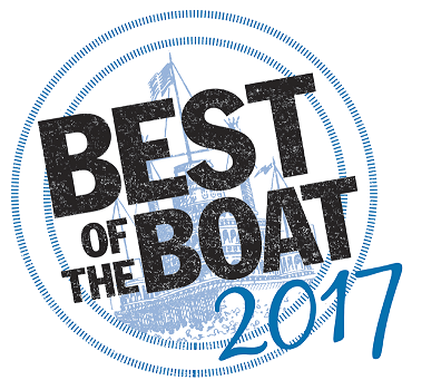 Best of the boat 2017.PNG