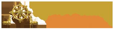 jbc6_logo1411.png