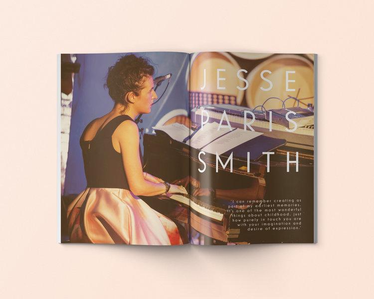 JESSE+PARIS+SMITH.jpg