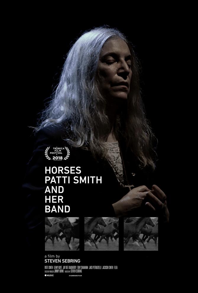 Horses_Poster_4_1200_670.jpg