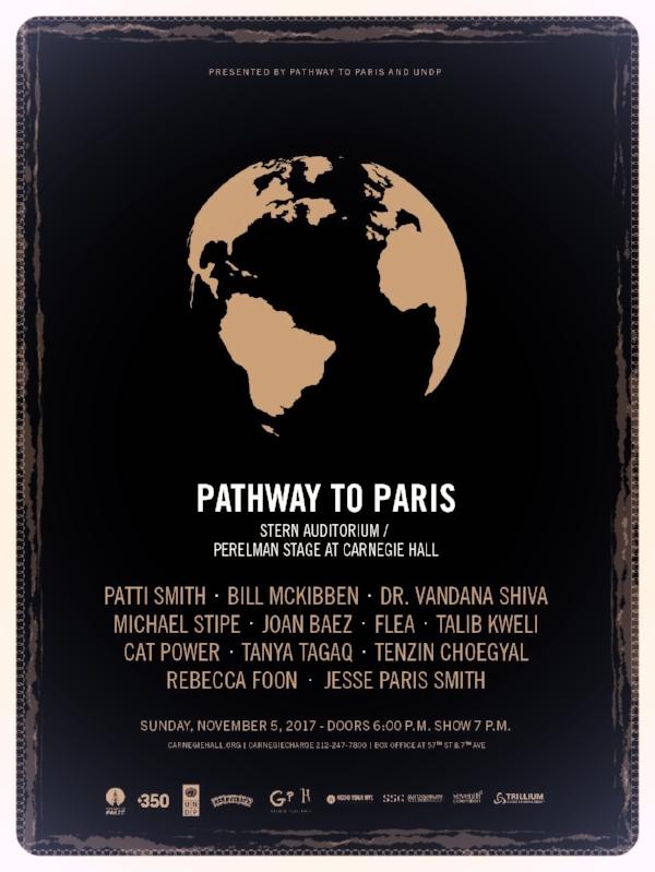 Pathway_Social_Poster_Rev3.jpg