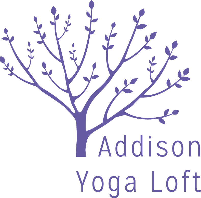 Addison Yoga Loft Berkeley