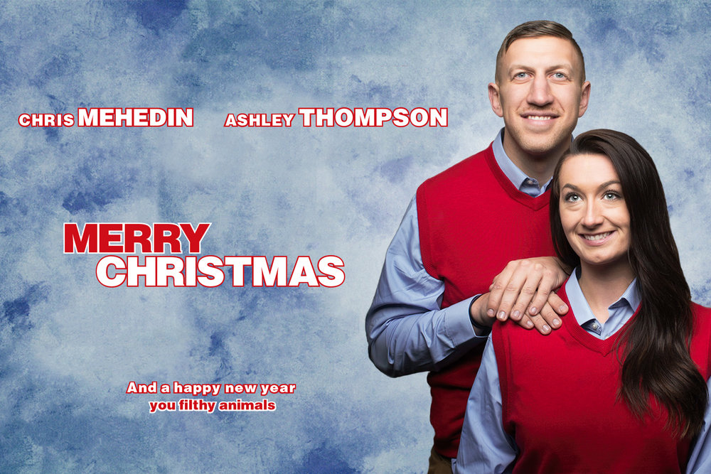 Step Brothers Christmas Card.jpg