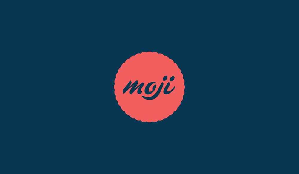 Moji-Logo.jpg