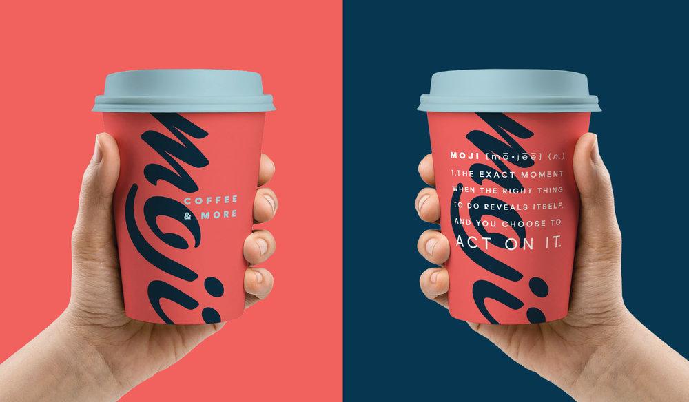 Moji-Cup.jpg