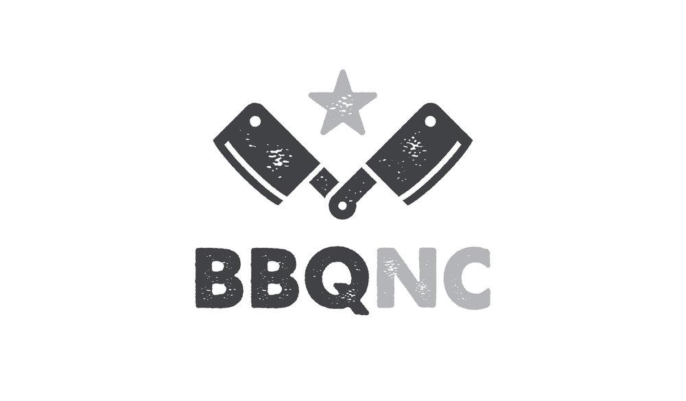 BBQNC.jpg