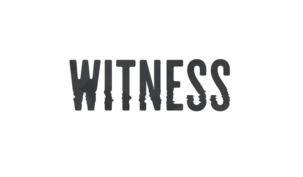 Witness.jpg