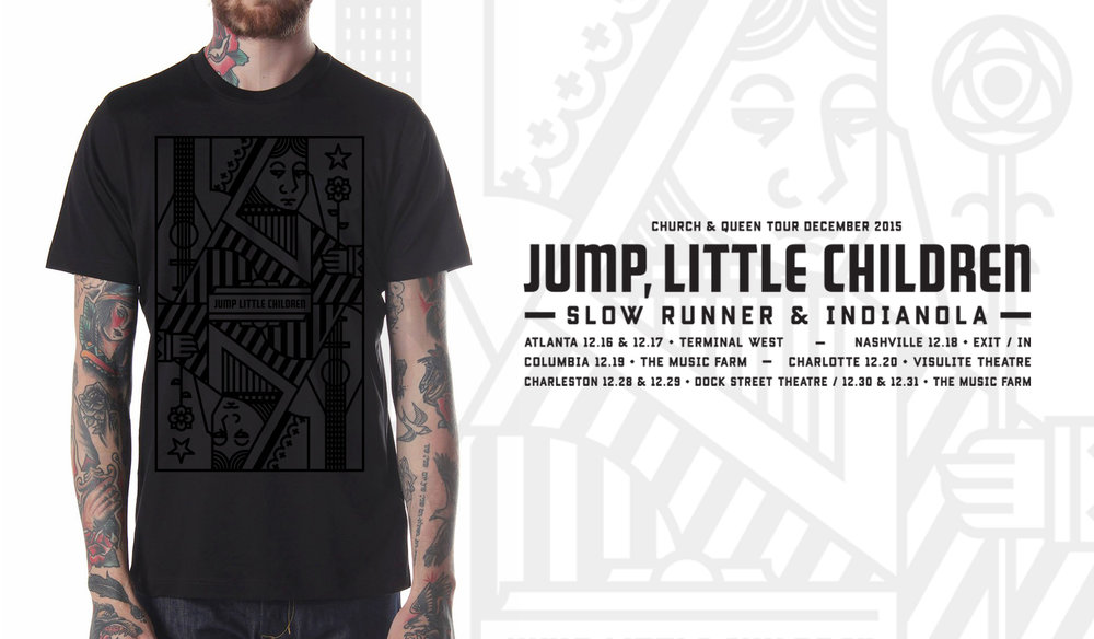 JumpLittleChildren-Shirt.jpg