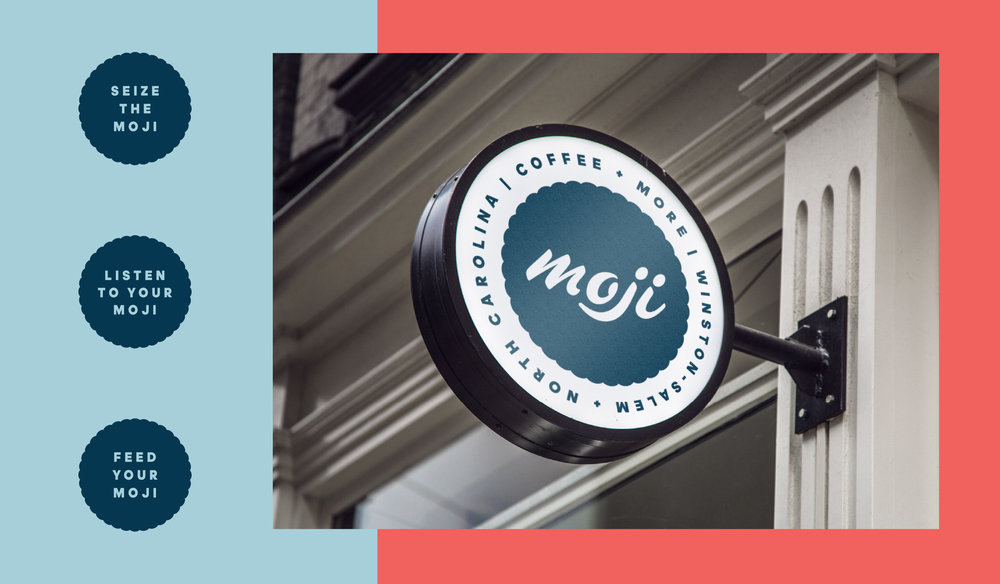 Moji-Signage.jpg