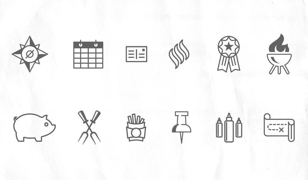 BBQNC-Icons.jpg
