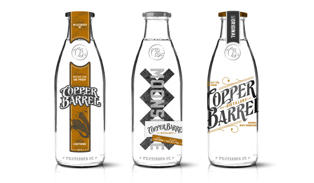 CopperBarrel-Bottles.jpg