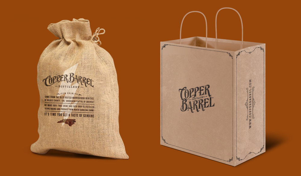 CopperBarrel-Bags.jpg
