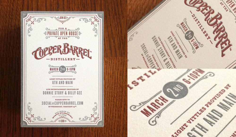 CopperBarrel-Invites.jpg