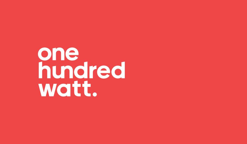 100Watt-Logo.jpg