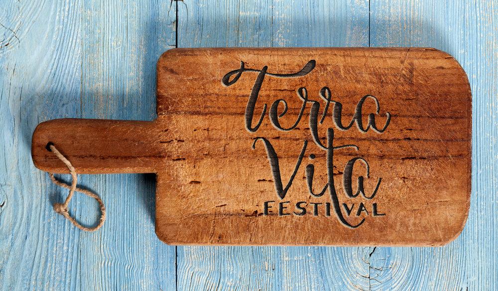 TerraVita-Logo.jpg