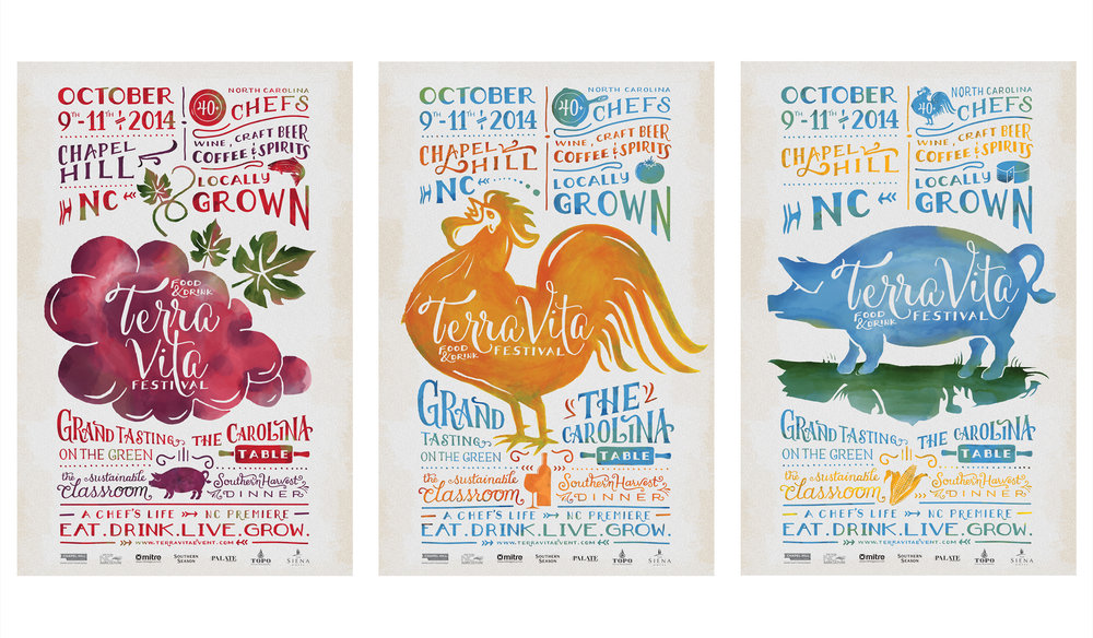 TerraVita-Posters.jpg