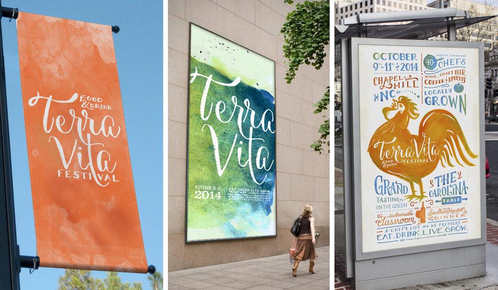 TerraVita-Advertising.jpg