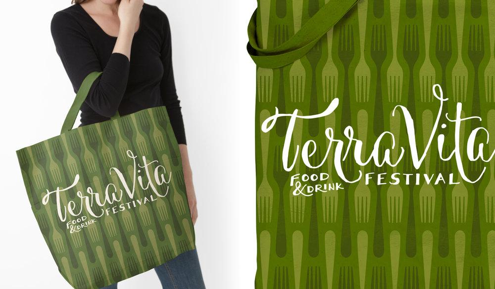 TerraVita-Bags.jpg
