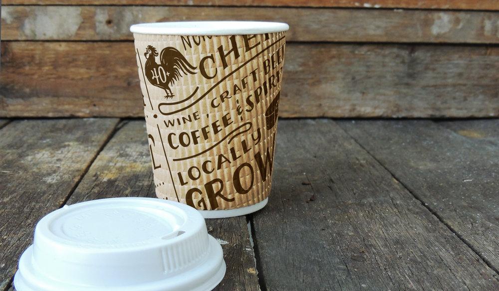 TerraVita-CoffeeCup.jpg