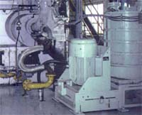 Rochelle Micronized Coal Electric Plant.jpg