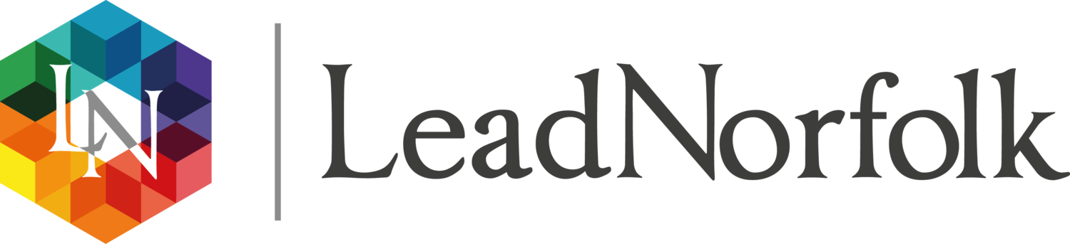 LeadNorfolk