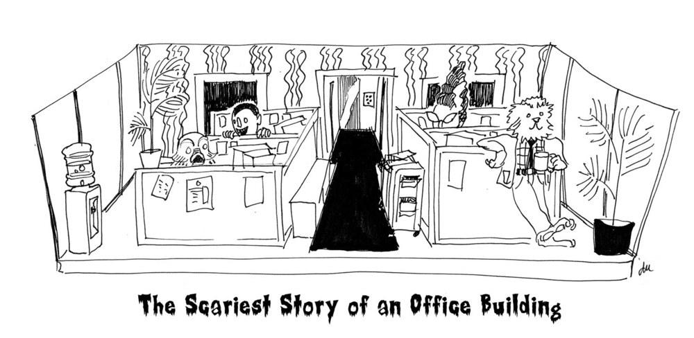 Scary Story.jpg