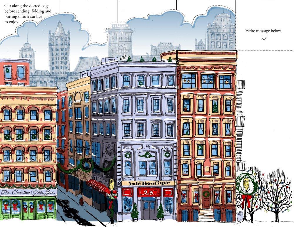 City Street online to print.jpg
